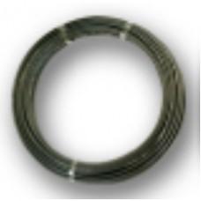 Труба HDPE высокого давления (3/8 дюйма, 4,5 х 9,53 мм)