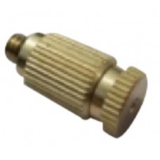 Дренажный клапан (системы туманообразования)