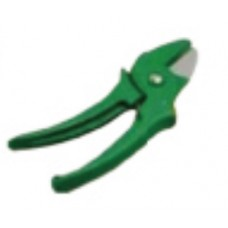 Ножницы для трубы высокого давления (системы туманообразования)