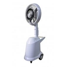 Охладитель воздуха туманообразующий (Максимум 80 кв м)