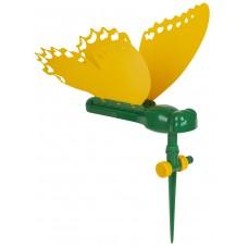 Спринклер декоративный (Бабочка)