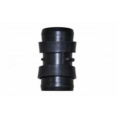 Фитинг ремонтный для шланга Golden Spray (шланг Туман), диаметр 25 мм