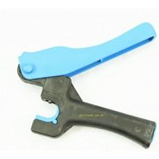 Приспособление для врезки, диаметр 3 мм  для систем капельного полива
