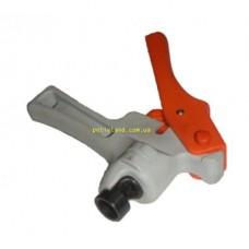 Приспособление для врезки в рукав LAY  FLAT,  диаметр 17 мм