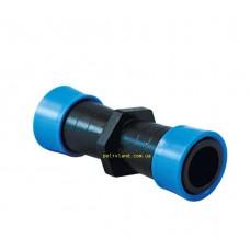 Фитинг ремонтный для шланга Golden Spray (шланг Туман), диаметр 32 мм