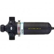 Фильтр дисковый 3 дюйма (капельный полив), (45м3/ч)