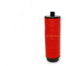 Дисковый картридж  для фильтра 3/4, 1 дюйм, ПВХ (капельный полив)