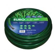 Шланг поливочный  EURO GUIP GREEN, 1/2 дюйма (12,5 мм), 20 м