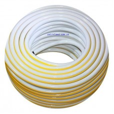 Шланг газовый,  (9 мм), 50 м