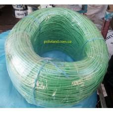 Агротрубка - ПВХ (кембрик), диаметр 3 мм, (1,5 кг)