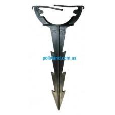 Подставка-ножка  для шланга Golden Spray (шланг Туман)