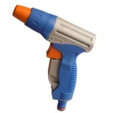 Распылительный пистолет 2 в 1  Gardenia