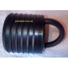 Заглушка для шланга Golden Spray (шланг Туман)  диаметр 50 мм